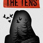psychological thriller book the tens