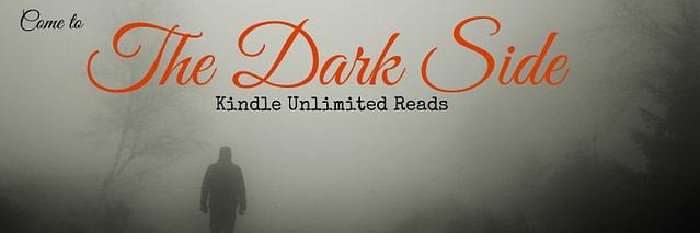 dark fiction books