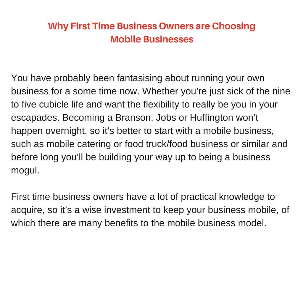 copywriting services sample