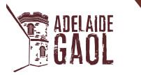 copywriter australia gaol