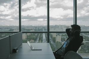 cloud solutions copywriting