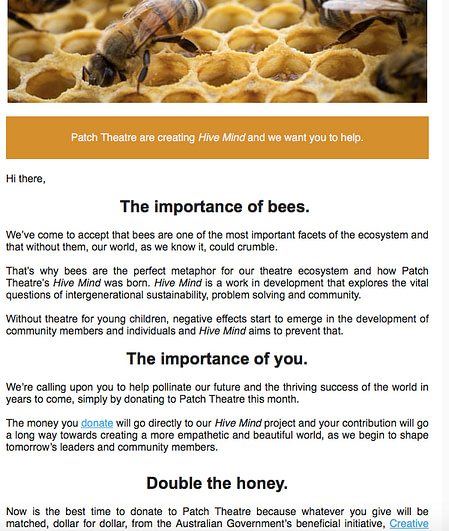 best email marketing australia
