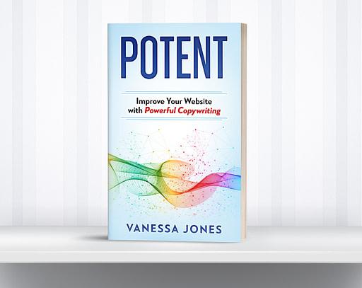 potent copywriting book