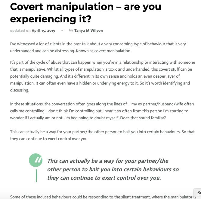 copywriting services health
